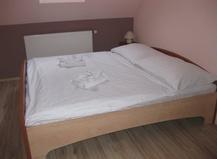 Horský Hotel Excelsior 1153863023
