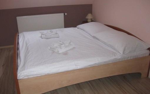 Ladies pobyt-Horský Hotel Excelsior 1151660801