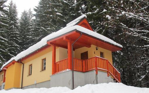 Horský Hotel Excelsior 1153863115