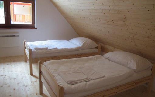 Horský Hotel Excelsior 1153863025