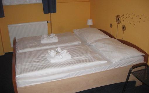 Horský Hotel Excelsior 1153863021