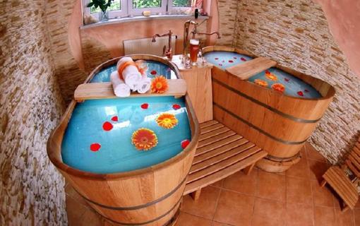 Horský Hotel Excelsior 1153863085