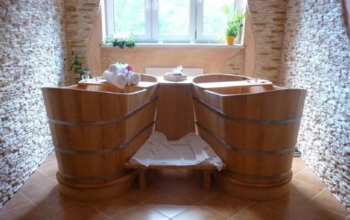 Horský Hotel Excelsior 1153863083