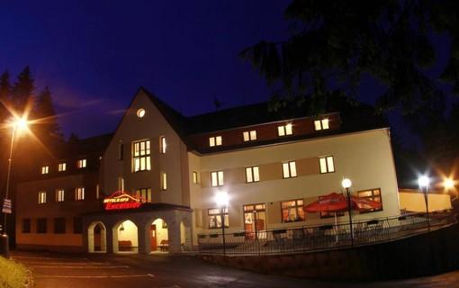 Ladies pobyt-Horský Hotel Excelsior 1151660797