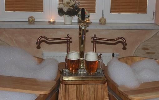 Ladies pobyt-Horský Hotel Excelsior 1151660959