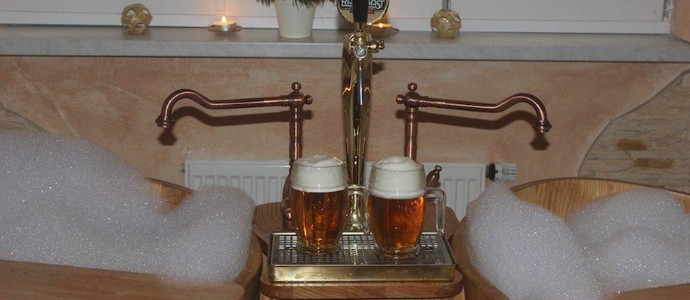 Horský Hotel Excelsior-Horní Lomná-pobyt-Ladies