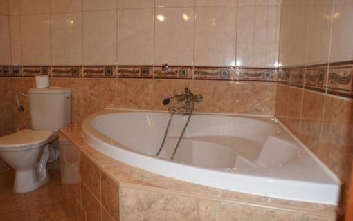 Horský Hotel Excelsior 1153863033