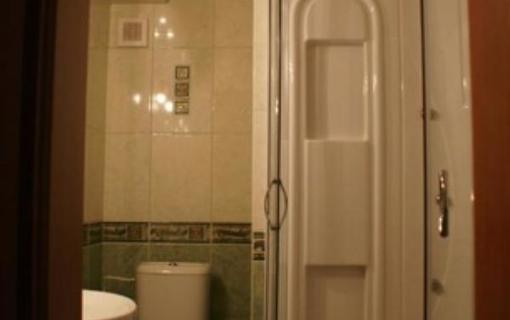 Horský Hotel Excelsior 1153863035