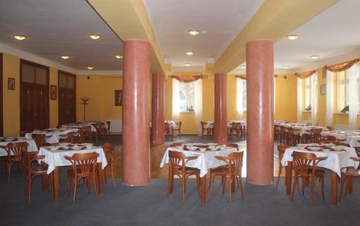 Horský Hotel Excelsior 1153863057