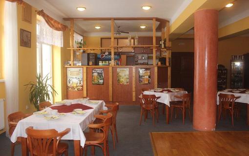 Horský Hotel Excelsior 1153863055