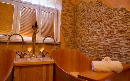 Horský Hotel Excelsior 1153863075