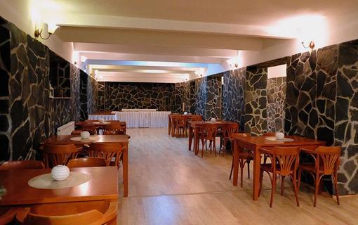 Horský Hotel Excelsior 1153863063