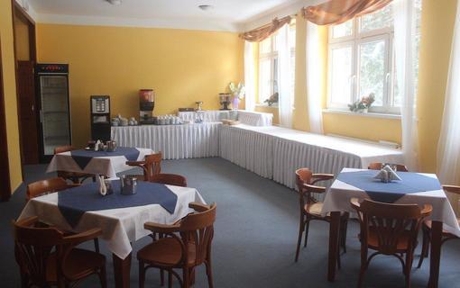 Horský Hotel Excelsior 1153863061