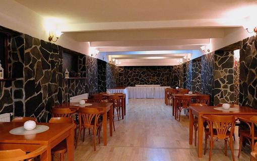 Horský Hotel Excelsior 1153863065