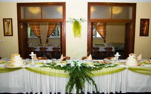Horský Hotel Excelsior 1153863095