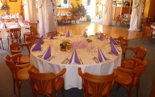 Horský Hotel Excelsior 1153863067