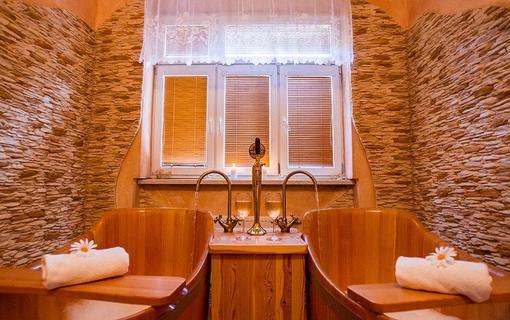 Horský Hotel Excelsior 1153863093