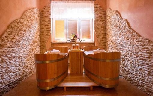 Horský Hotel Excelsior 1153863099