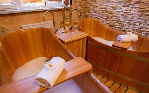 Horský Hotel Excelsior 1153863097
