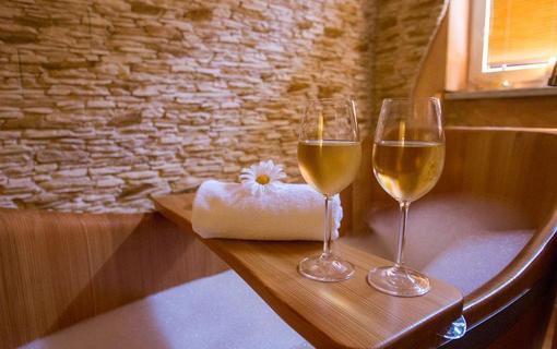 Horský Hotel Excelsior 1153863103