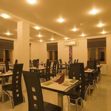 Hotel Herrmes Praha 33521342