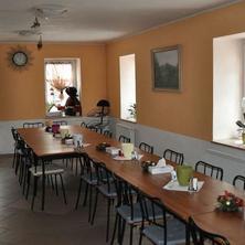 Krušnohorský penzion Javor Horní Blatná 37987206