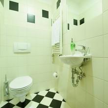 Ramada Airport Hotel Prague Praha 1117526098