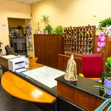 ABE HOTEL Praha 36341560