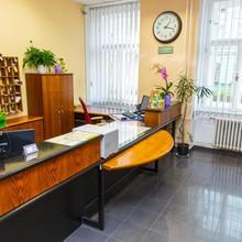 ABE HOTEL Praha 1121051100