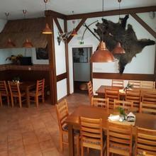 Hotel Seifert Nové Hamry 1123640368