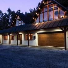Dřevařská Apartments Benecko