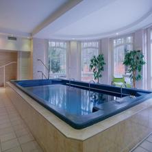 Hotel WESTEND-Mariánské Lázně-pobyt-Mariánskolázeňská relaxace