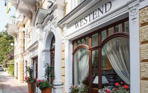 Lázně na zkoušku-Hotel WESTEND 1154203025