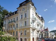 Hotel WESTEND Hotel