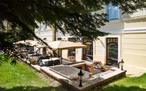 Hotel WESTEND 1154203055