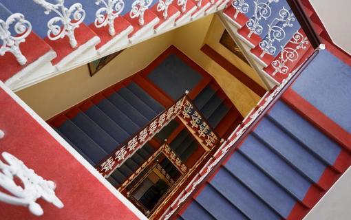 Hotel WESTEND 1154203051