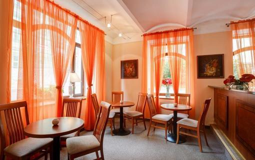 Hotel WESTEND 1154203043