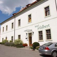 ADALBERT Praha