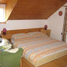 Penzion Hübnerová Albrechtice v Jizerských horách 43128064