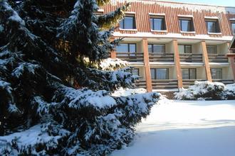 Penzion Slatina Lipová-lázně