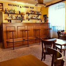Hotel Slatina Lipová-lázně 1142160413