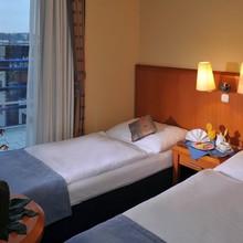 ASTORIA HOTEL Praha 1129514431