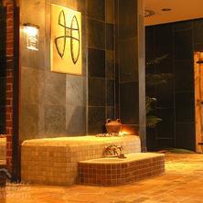 Wellness hotel Kolštejn -Branná-pobyt-Doteky krásy a klidu