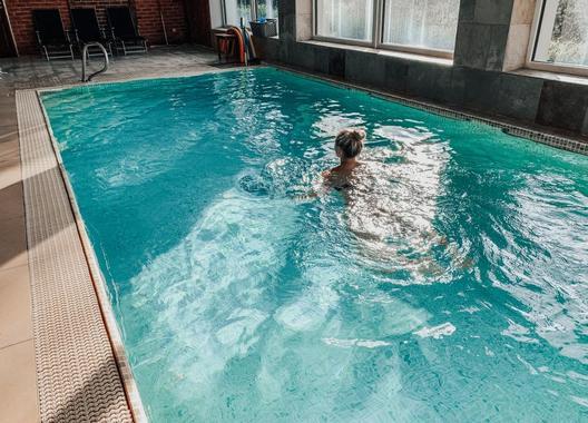 Wellness-hotel-Kolštejn-20