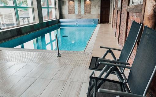 Wellness hotel Kolštejn 1154268085