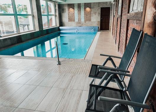 Wellness-hotel-Kolštejn-17