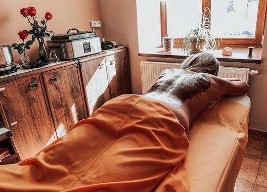 Wellness-hotel-Kolštejn-24