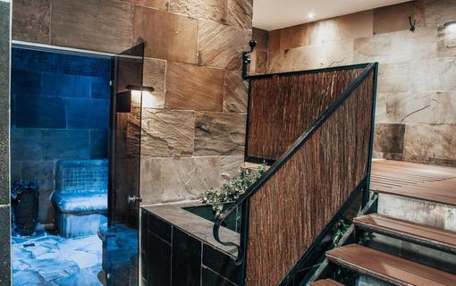 Wellness hotel Kolštejn 1154268107
