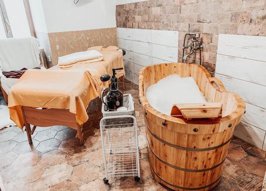 Wellness-hotel-Kolštejn-25