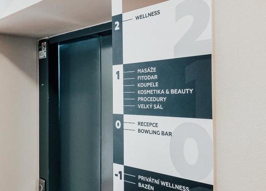 Wellness-hotel-Kolštejn-32